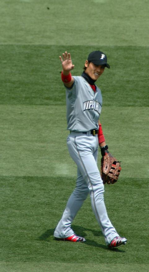Shinjo00