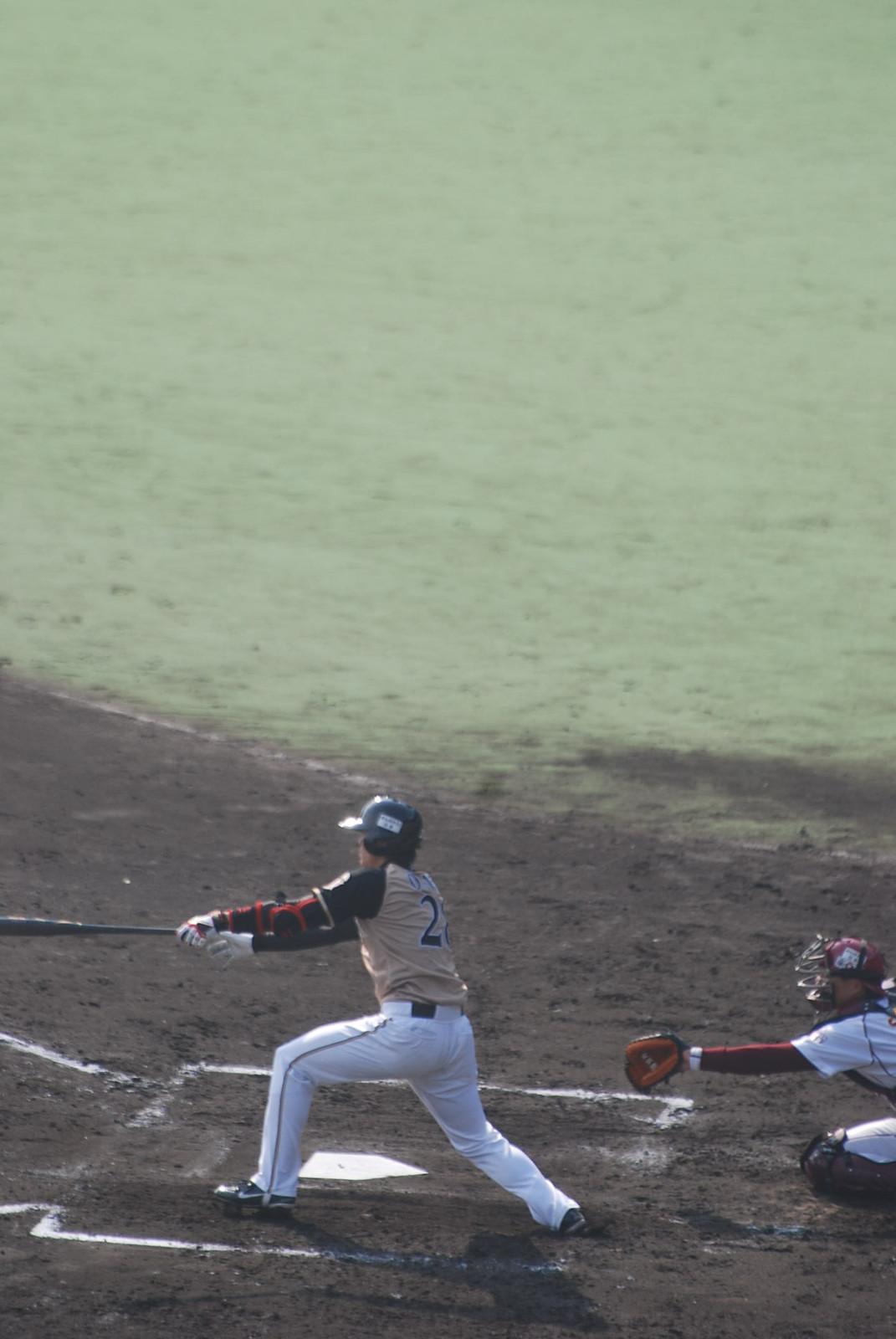 増井浩俊の画像 p1_35
